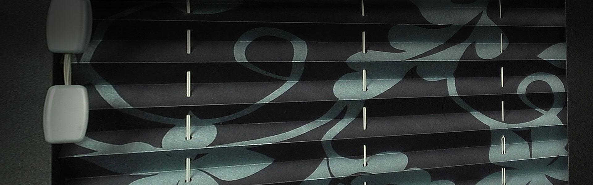 https://www.stin.cz/uploads//images/horni-banner/plise-horni.jpg