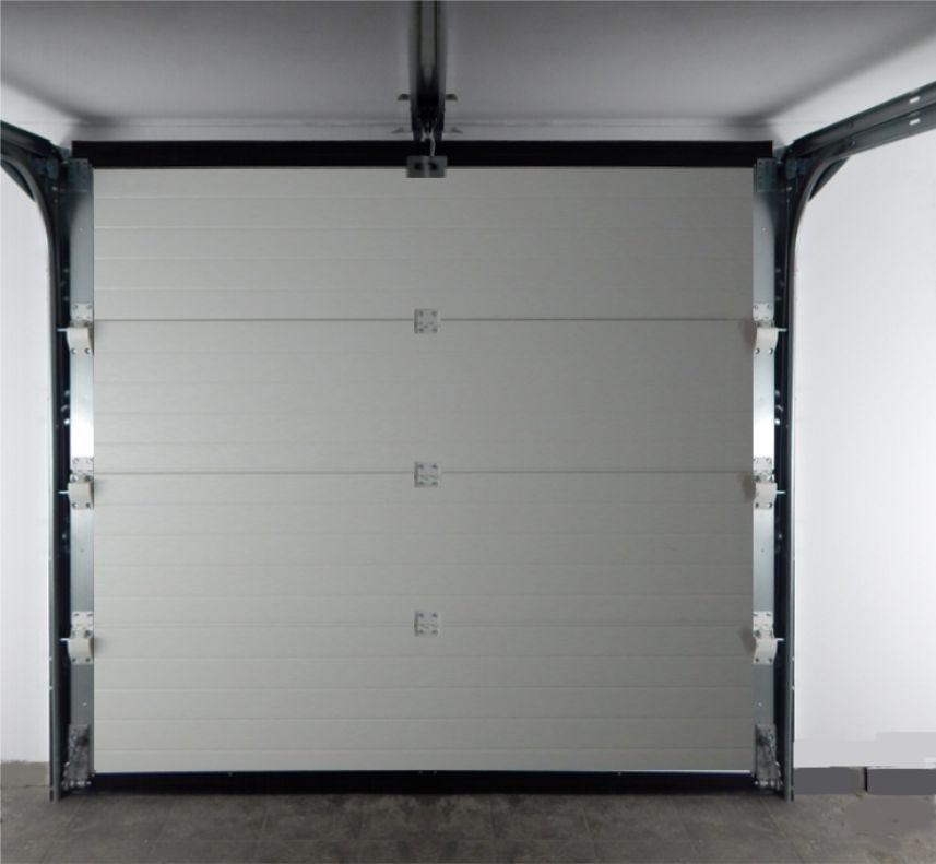 storm stormshield gif drawing door shield thresold garage threshold