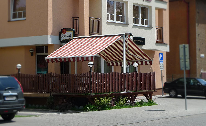 http://www.stin.cz/uploads//images/spodni-banner/markyzy-dolni.jpg